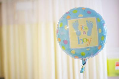 it's a boy baby boy birth