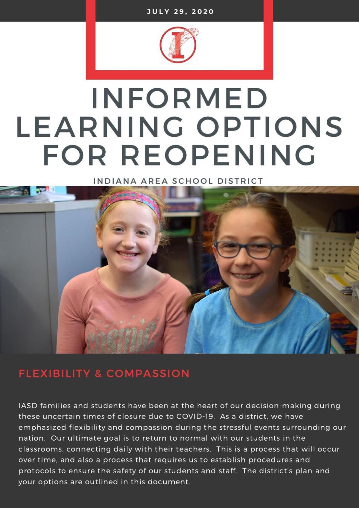 July29InformedLearningOptionsforReopening-IASD.pdf