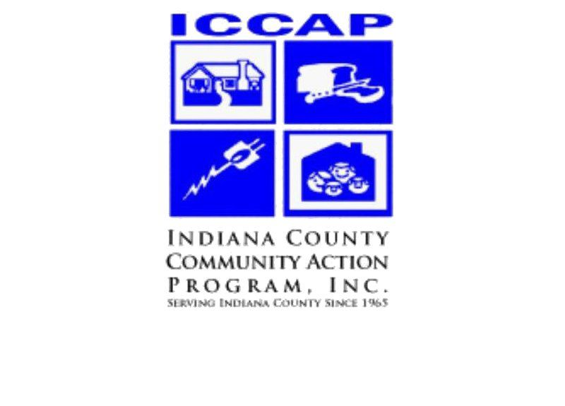 ICCAP TOP STORY