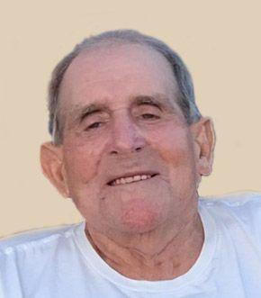 John E. Gaff Sr.