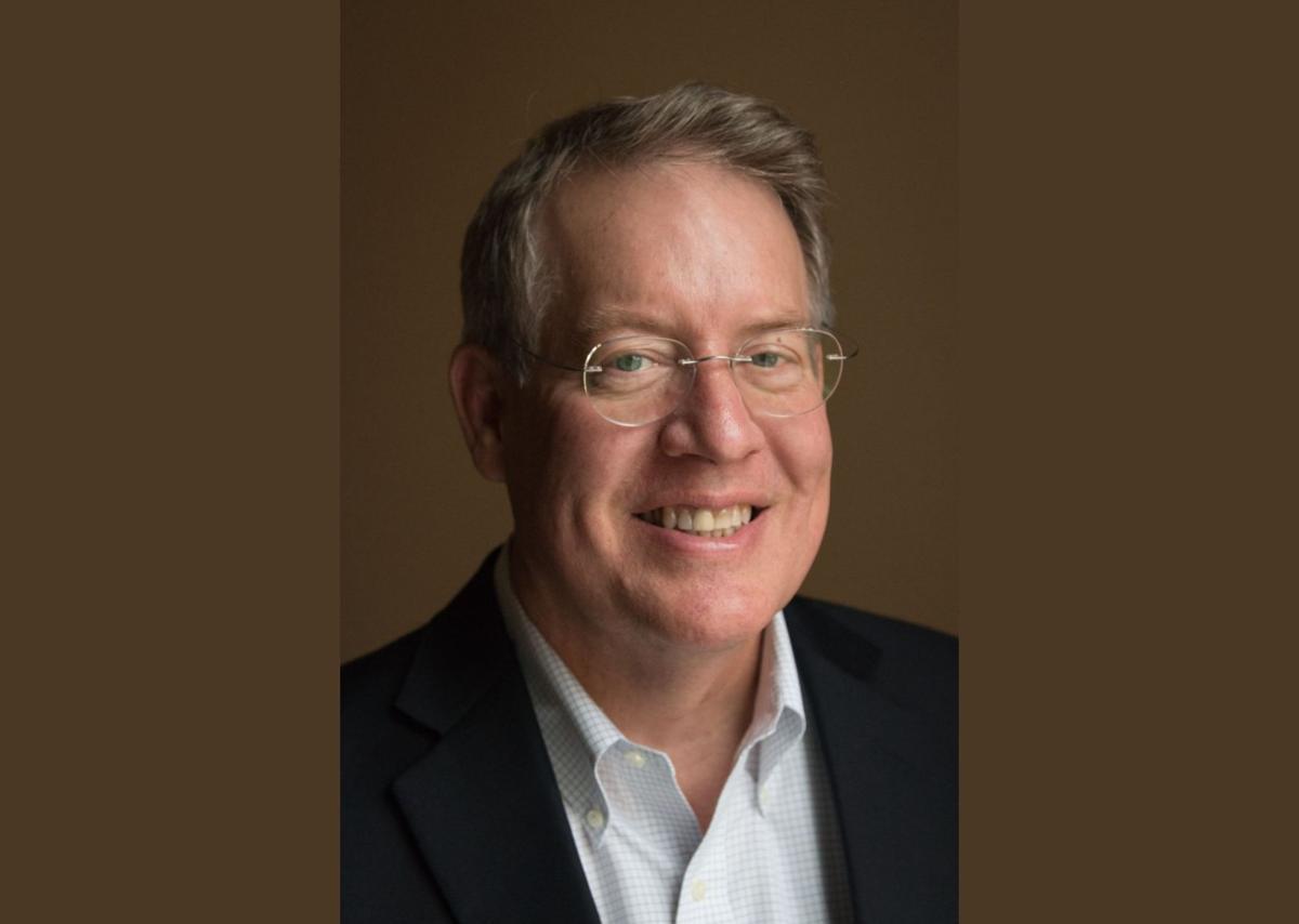 T. Michael Price