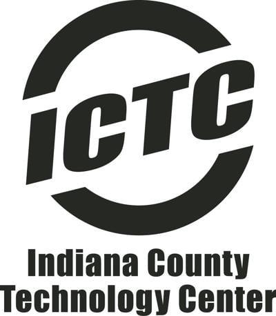 ICTC logo
