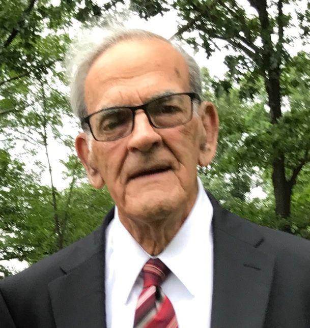 Roland Levesque