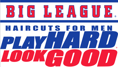 Big League Haircuts | Big League To Offer Free Haircuts To Military Community News