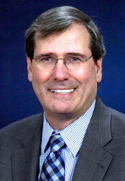 Columnist Jay Ambrose