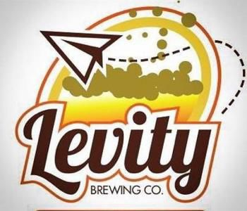 Levity Brewing logo