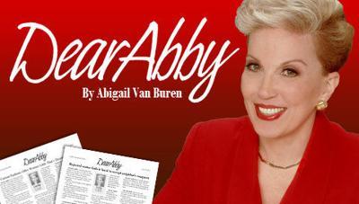 columnist dearabby abby.jpg