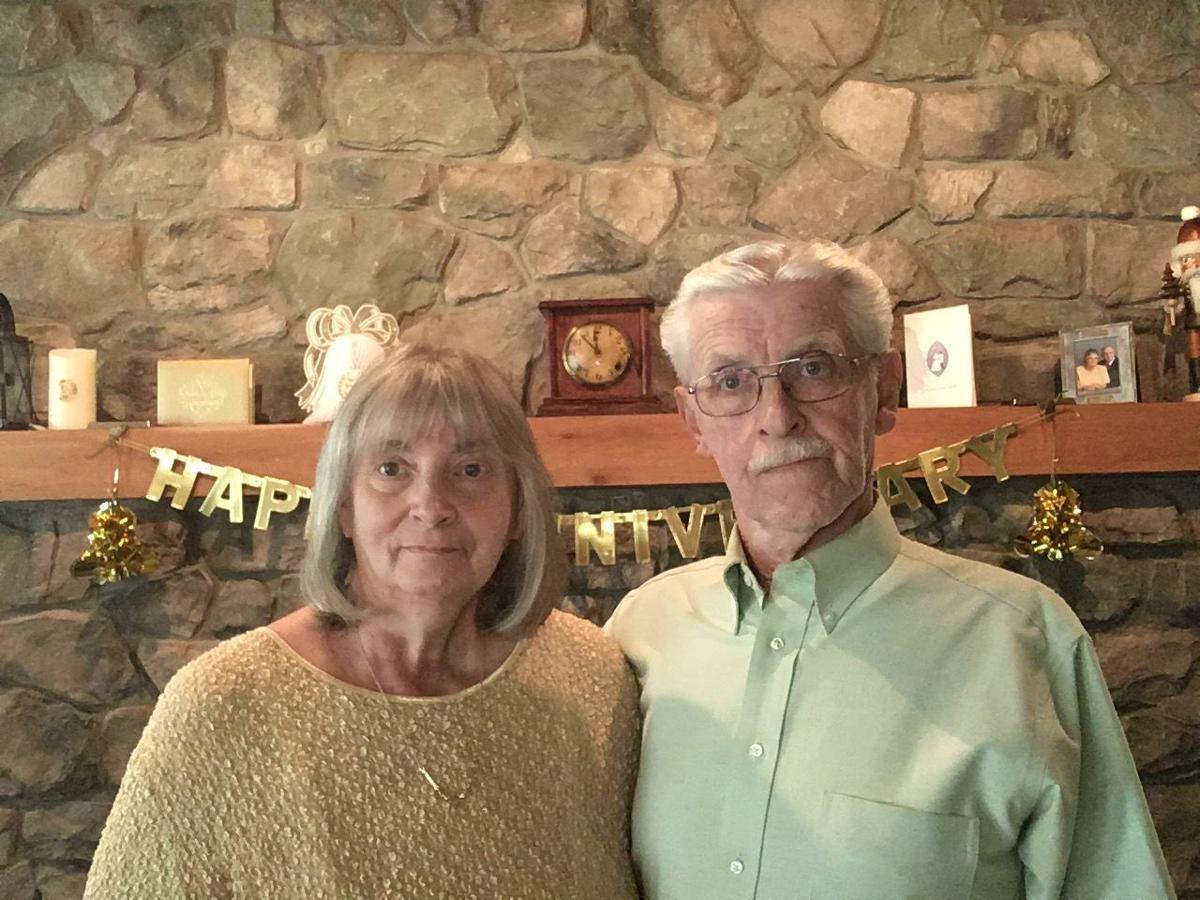 fam Richard and Shirley Auden NOW.JPG