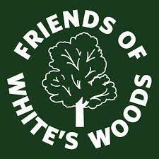 FWW logo