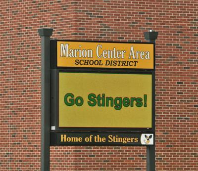 Marion Center HS 001.jpg