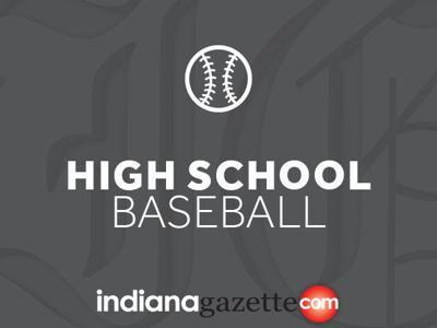 HS-baseball-2.jpg