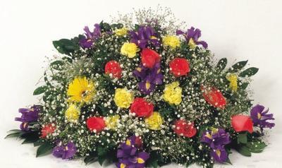Obits floral 13