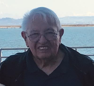 John Kautz