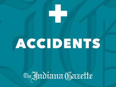 Accidents slide