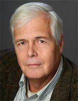 Columnist Gene Lyons