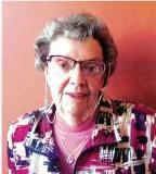 Della Jean Manning