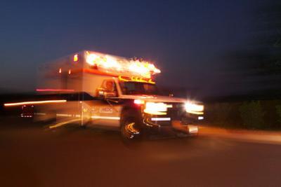 Ambulance 05