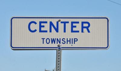 Center Township 1001-2.jpg