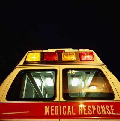 Ambulance 04