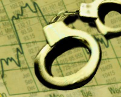 Police arrest handcuffs 02