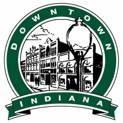 DOWNTOWN INDIANA logo 01