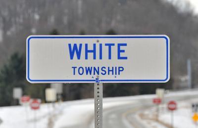 White Twp sign 005.jpg