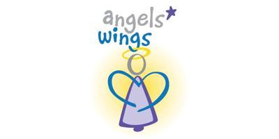 angels.wings.jpg