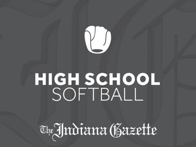 HS-softball.png