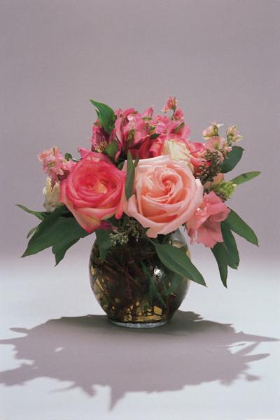 Obits floral 09