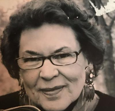 Joan S. Baird