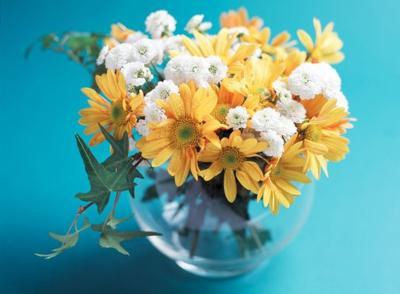 obits floral 02