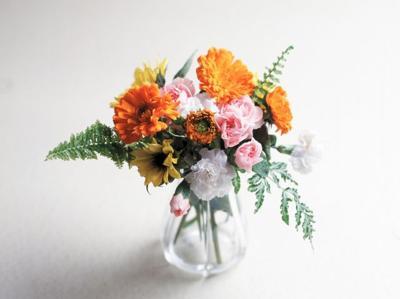 obits floral 05