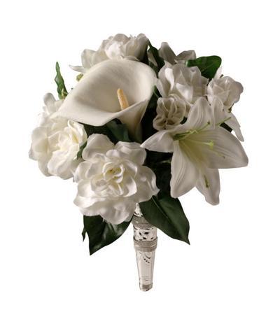 obits floral 06