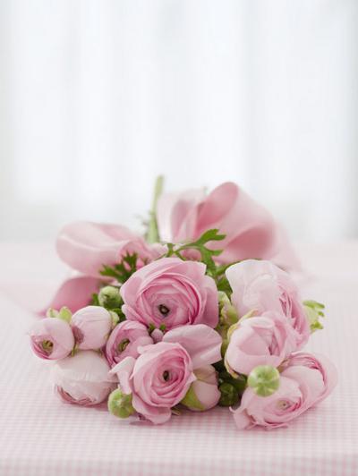 obits floral 07