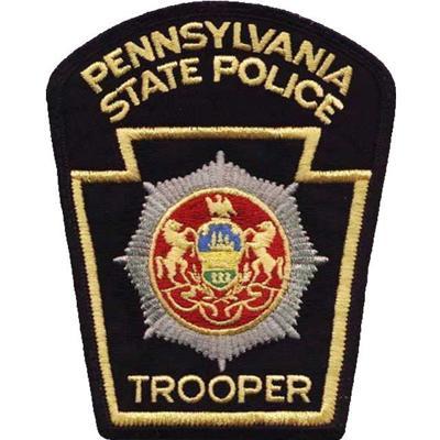 state police logo 01.jpg