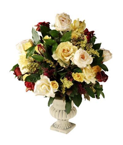 obits floral 10