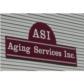 aging services logo-3.jpg