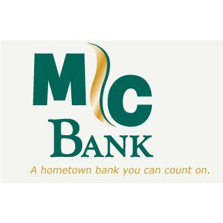 MARION CENTER BANK logo