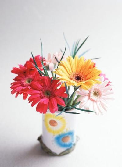 obits floral 15