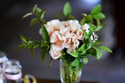 obits floral 18