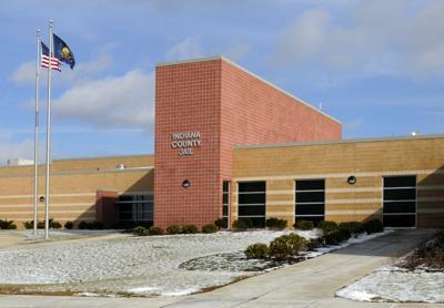 Indiana County Jail 001.jpg