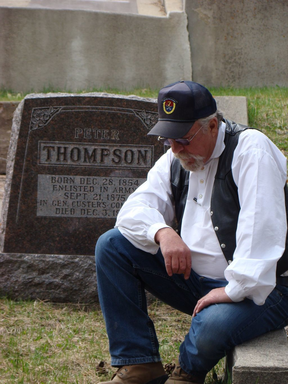 IG-WEB-Gerry Thompson Grave.jpg