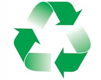 recycle symbol 02