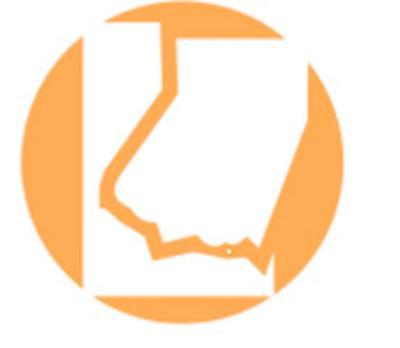 leaders circle symbol
