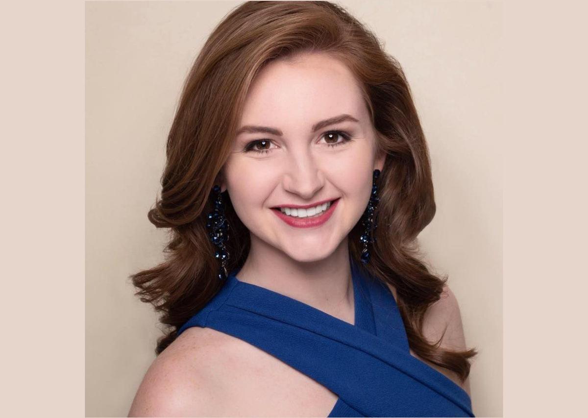 Abby Bachman