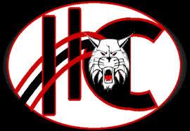 school homer-center sd logo
