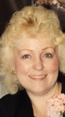 Linda M. Brown