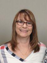 Sherrie Denney