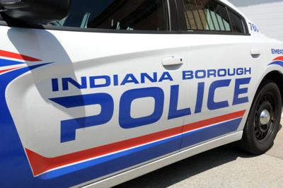 Indiana Borough Police 002.jpg