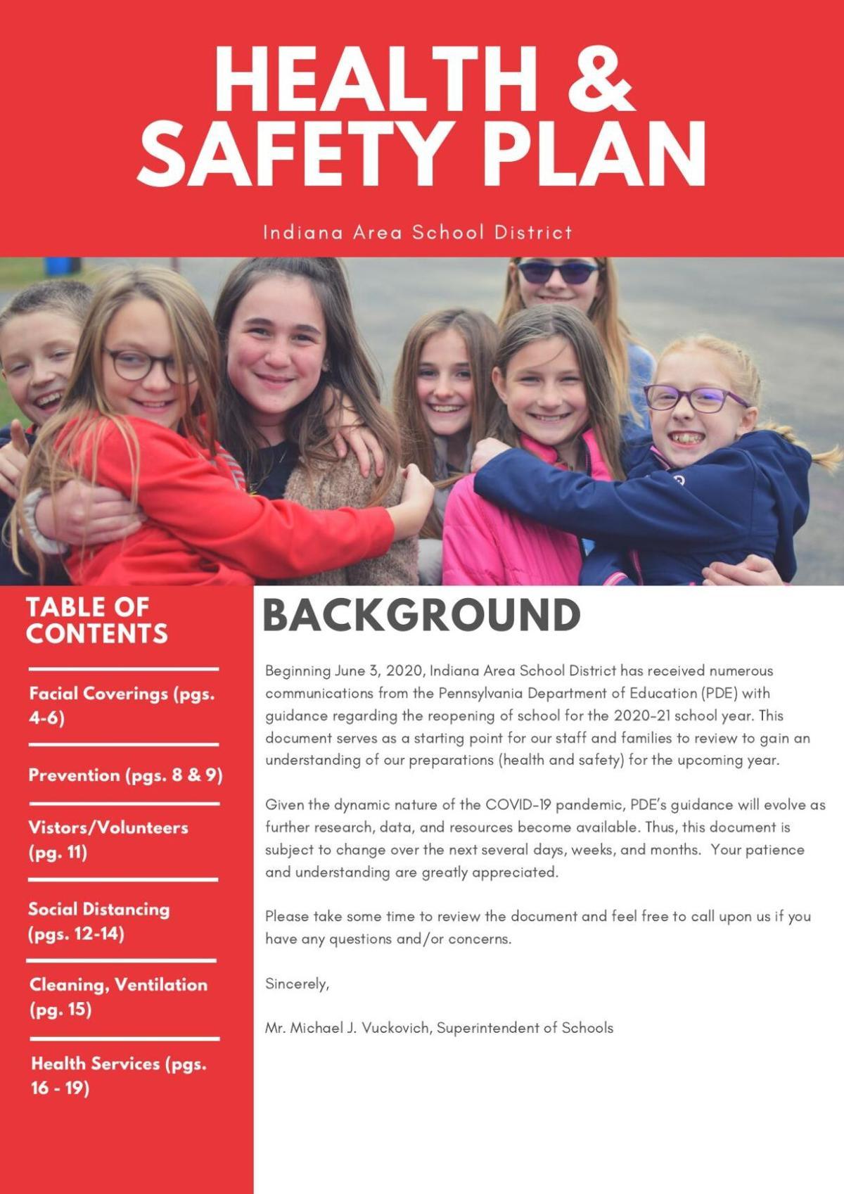 IASD tentative Health and Safety Plan.pdf